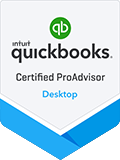 West Palm Beach QuickBooks ProAdvisor
