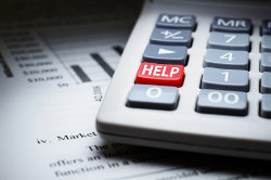 West Palm Beach tax planning services